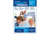 Expatriation : la mobilité internationale au coeur du droit